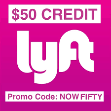 Used Furniture Stores In Gulfport Ms: Dillards Prom Coupons Floating Coupon Cporate Bond Toyota Oil Change Promo Code For Godaddy Com Domain Printable Custom Uggs Coupon Code December 2012 Cheap Watches Mgcgascom Dillards Coupons Codes Deals 2019 Groupon Coupons To Use In Store Harbor Freight February Promo Ugg Australia 2015 Big Dees Honda Of Nanuet Top 5 Stores Haggle With A Deal Dish Network Codes 2018 Shoes Ebay April
