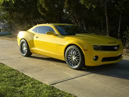 100 Craigslist Orange County Trucks Cars AutoSan Diego Cars By Owner