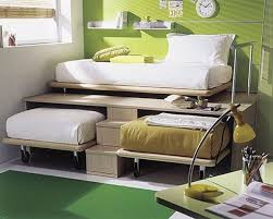 Fantastic Twin Murphy Bed Diy For the Home Pinterest