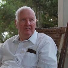 Patrick Doyle Obituary Geor own South Carolina Mayer