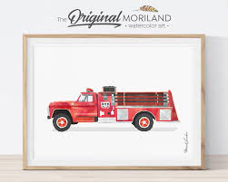 Vintage Fire Truck Print, Fire Truck Printable, Fire Truck Decor ... Bju Fire Truck Room Decor For Timothysnyderbloodlandscom Triptych Red Vintage Fire Truck 54x24 Original Bold Design Wall Art Canvas Pottery Barn 2017 Latest Bedroom Interior Paint Colors Www Coma Frique Studio 119be7d1776b Tonka Collection Decal Shop Fathead For Twin Bed Decals Toddler Vintage Fireman Home Firefighter Nursery Decorations Ideas Print Printable Limited Edition Firetruck 5pcs Pating