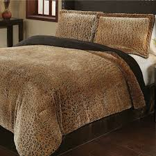 Animal Print Bedroom Decor by Animal Print Interior Decor For A Natural Look Of Your Home