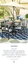 Sams Patio Dining Sets by Best 20 Patio Dining Sets Ideas On Pinterest Patio Sets Dining