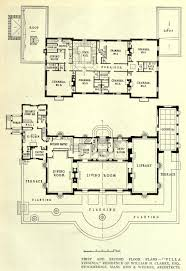 Chateau Floor Plans 81 Chateau Ideas Chateau Chateau Mansions