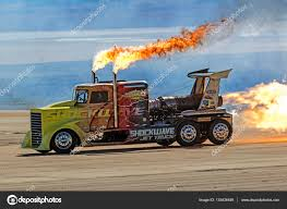 Drag Race Jet Truck Performing At 2016 Miramar Air Show – Stock ... Nostalgia Drag World Gasser Blowout 4 With The Southern Gassers At 18wheeler Drag Racing Cool Semi Truck Games Image Search Results Best Of Semi Trucks 2017 Youtube Watch These Amateurs Run What They Brung In A Bunch Pickup Racing Race Hot Rod Rods Chevrolet Pickup G Wallpaper Check This Dump Truck Challenge Puerto Rico Drag Vehicles Jet Fire 4x4 Halloween Mystery Bkk Thailandjune 24 Isuzu Stock Photo Edit Now Chevy Dodge Ram Or Ford We Race Our Project Video Street Racer Larry Larsons 3000hp Can Beat Up Your Outcast 2300hp Diesel Antique Dragtimescom