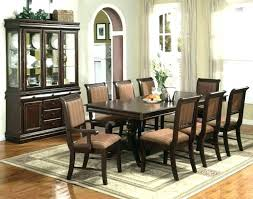 Dining Room Sets For Sale Used Formal Ning Download Table China Nner