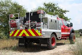 Custom Flat-Bed Brush Truck – Skeeter Brush Trucks Forest View Gang Mills Fire Department Apparatus Bay Wildland Fire Engine Wikipedia Timberwolf Deep South Trucks Colorado Springs Co Involved In Accident New Deliveries Golden State Truck Photos Peterbilt Los Angeles 4x4 Truck For Sale Wildland Firetruck Brush 15 The Tools They Carry Firefighters Most Important Gear Brushwildland Jefferson Safety