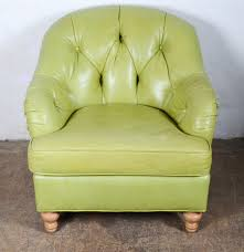 Green Leather Armchair By Maine Cottage : EBTH Expensive Green Leather Armchair Isolated On White Background All Chairs Co Home Astonishing Wingback Chair Pictures Decoration Photo Old Antique Stock 83033974 Chester Armchair Of Small Size Chesterina Feature James Uk Red Accent Sofas Marvelous Sofa Repair L Shaped Discover The From Roberto Cavalli By Maine Cottage Ebth 1960s Vintage Swedish Ottoman Chairish Instachairus Perfectly Pinated Pair Club In Aged At 1stdibs