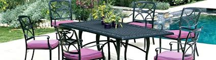 Woodard Patio Furniture Browse Collections Woodard Patio Furniture