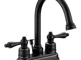 Black Kitchen Sink Faucet by Kitchen Black Kitchen Faucets And 40 Black Kitchen Faucet Tap