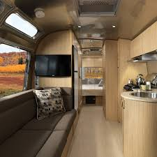 100 Airstream Flying Cloud 19 For Sale Floor Plans Travel Trailers