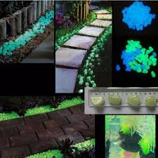Glow In The Dark Pool Tiles Australia by Online Buy Wholesale Glow In The Dark Pebbles Garden From China