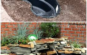 Full Size Of Backyard51 Brilliant Backyard Diy Projects That Make You Go Wow Pics