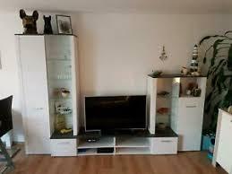 glaselemente wohnzimmer ebay kleinanzeigen