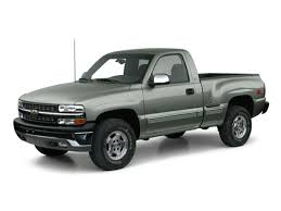Used 2000 Chevrolet Silverado 1500 For Sale | Cincinnati OH Used Cars Ccinnati Oh Trucks Weinle Auto Sales East Suvs For Sale In At Joseph Chevrolet Buick Gmc Dealer Mason Loveland West Silverado 3500 Lease Deals Price Craigslist Ohio By Owner Options On Nissan Titan Offer Jeff Wyler Beechmont Ford Vehicles For Sale 245