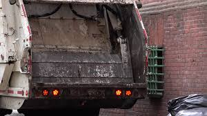 Men Load Garbage Truck And Compact Trash 4k Stock Video Footage ... Garbage Trucks For Children With Blippi Learn About Recycling Southeastern Equipment Adds New Way Refuse Trucks To Lineup Heil Truck Durapack 4060 Wasted In Washington A Blog Taiwan Has One Of The Worlds Most Efficient Recycling Systems Song Kids Videos Truck Monster Children 2019 Freightliner M2 106 Trash Video Walk Around At Councilman Wants To End Frustration Of Driving Behind