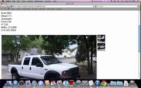100 Cars And Truck For Sale By Owner The Biggest Contribution Of S WEBTRUCK