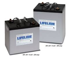 RV Battery Basics: A Beginner's Guide | RV Repair Club Heavy Duty Battery Interconnect Cable 20 Awg 9 Inch Red Associated Equipment Corp Leaders In Professional Battery Lorry Truck Van Sb 663 643 Seddon Atkinson 211 Series Bosch T5t4t3 Batteries For Commercial Vehicles Best Truck Whosale Suppliers Aliba Turnigy 3300mah 3s 111v 60c 120c Hxt 4mm Heavy Duty Heli Amazoncom Road Power 9061 Extra Heavyduty Terminal Excellent Vehicle 95e41r Smf 12v 100ah Buy Battery12v Forney Ft 2gauge Jumper Cables52877 The Car 12v180ah And China N12v200ah