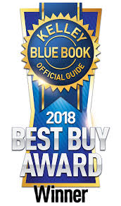 15 Kelley Blue Book Png For Free Download On Mbtskoudsalg Official Site Kelley Blue Book On Yahoo Free Download Photo Of New 15 Blue Book Png For Free Download On Mbtskoudsalg Word Of Mouth Is Not Enough When It Comes To Car Shopping 2017 Best Buy Awards Results Are In Jenns Blah Tradein Value Estimator Dick Dyer And Associates Near Lexington Enterprise Promotion First Nebraska Credit Union 1500 Rebel Crew Cab Pickup In Fremont Chrysler Dodge Jeep Rambr Class 2018 The Resigned Cars Trucks Suvs Trade Car San Juan Capistrano Ca Mazda Used Truck Guide Resource Freedownload Kelley Consumer Guide Used Edition Announces Winners 2016