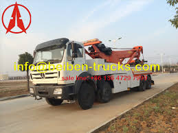 China Best Beiben Tractor Truck, Beiben Dump Truck, Beiben Tanker ... Fuel Tankers Grw And Trailers Ann Arbor Railroad Tank Car Blueprints Trucks Ford Br Cargo 1723 Tanker 2013 Weights Dimeions Of Vehicles Regulations Motor Vehicle Act 2015 Kenworth 3000 Gallon Used Truck Details Cad Blocks Free Dwg Models Cement Bulk Trailers Tantri Howo Fuel Truck 42 140 Hp 6cbm Howotruck Phils Cporation Carrier Trailer Triaxle 60cbm 50tons Special Petroleum Klp Intertional Inc 2000 Water Ledwell