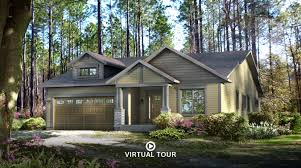 Beaver Homes And Cottages - Brookside Home Hdware Beaver Homes Cottages Limberlost And Soleil Brookside Rideau Home Cottage Design Book 104 Best Images On Pinterest Tiny Whitetail Crossing Friarsgate