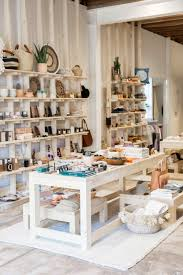 Ideas From Clothing Racks To Signage Diy Shelf Designs For Stores Retail Display
