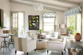 lovely innovative country living room ideas 17 inspiring living
