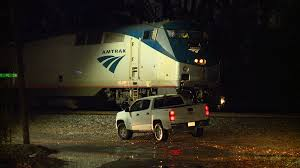 Man And Woman Killed After Their Car Collides With Amtrak Train In ... Birmingham Alabama Is Now A Foodie Desnationfor Those With Two Men And Truck Help Us Deliver Hospital Gifts For Kids Movers In Pelham Al Two Men And A Truck Found Dead Inside Truck Off Inrstate 22 Officials Twomenandatruck Twitter Troy 39 Photos 21 Reviews 1250 Making Difference At Local Faces Of 2018 By Fergus Media Issuu