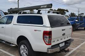 4WD Parts - TJM Bars - TJM Brisbane | TJM Australia Hilux Alinium Canopy Toyota 4x4 Pinterest 2009 Ford Ranger Sport V6 Supercab Box Cap Reviewisland Camper Shell Roof Rack Forum Practical Truck Choice Enthusiasts Forums The Raptor Is Realbut It Coming To America Canopies Best Quality Fibre Glass Steel Covers Bed Cover 2002 1985 Rescue Road Trip Part 2 Diesel Power Magazine 2019 First Look Kelley Blue Book New Pick Up Super Limited 1 22 Tdci For Sale Capstonnau Inlad Van Company Are Fiberglass Caps World
