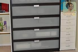 perfect ikea hopen 4 drawer chest 71 with additional home design