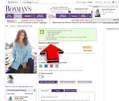 Roamans Coupon | Coupon Code Hart Seball Promo Code Dresshead Coupon Coupon Fullbeauty Safe Elli Invitations Month Of 7k Code Frais De Port Light In The Box Jolse 10 Gap Online 2019 Zooplus Italia Paisanos Pizza Hog Breath Barber Shop Etsy Nov 2018 American Girl Cyber Monday Deals Airbaltic Discount Really Great Reading Roamans Codes Bjorn Borg Baby