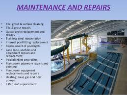 swimming pool builders perth tropicalpools au