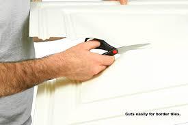 Drop Ceiling Tiles 2x4 Asbestos by Stratford Vinyl Decorative Ceiling Tiles Sand 2x4 Pvc Tiles