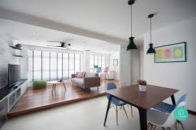 Money Saving Home D Cor Ideas In Singapore Qanvast Interior Design ... Interior Design Company Singapore Home Simple Bedroom Condo Interior2015 Photos Office Fruitesborrascom 100 Love Images The Registered Services Fresh City Pte Ltd Work 17 Outlook Firm Hdb Interiors One Stop Solution Scdinavian In Kwym