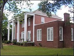 Pollard Funeral Home