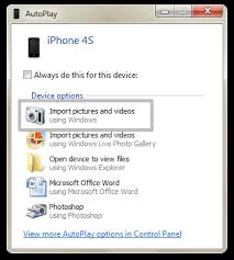 iPhone Backup Extractor Free 4 Free Ways to Transfer s from