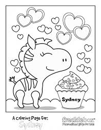 Coloring Pages Your Name Only Print My Yw8