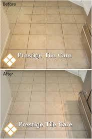 regrout kitchen floor tiles tile flooring ideas