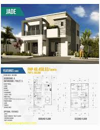 100 Modern Home Floor Plans Designs Awesome House Design And