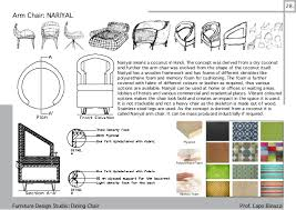 furniture design portfolio glamorous design interior and furniture