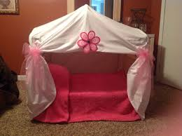 Minnie Mouse Canopy Toddler Bed by 24 Best Pack N Play Images On Pinterest Pack And Play Kid Stuff