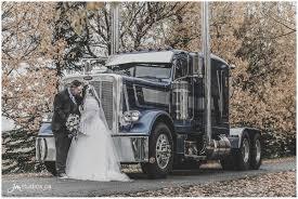 161001r_0903-calgary-wedding-photographer-peterbilt-trucks ...