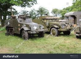 Waterlooville Uk May 28 2017 World Stock Photo 651675727 ... Moscowrussia May 9 Military Offroad 8x8 Stock Photo 408715594 Mps Specials On Twitter Sps Hassan With One Of Our Jankel Free Images Coffee Army Food Truck Armoured Vehicle Display Jr Smith Is Now Driving An Armored Military Sbnationcom C15ta Armoured Truck Wikipedia Buy Product Alibacom Kamaz63968 Typhoonk Mrap April 9th Two Security Guards Standing With Guns In Front Of Armored Mclaren Helped Design British Foxhound Video How Canada Got Its Bulletproof Reputation For Building The Best Hollywoods New Favorite Cars Are And Electrified Filemetpolicearmouredtruckjpg Wikimedia Commons