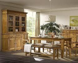 sitzbank pinie massiv landhaus baltic 01010203