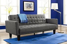 walmart twin sleeper sofa vintage tufted overd leather 4047