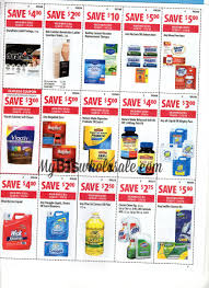 Bjs Wholesale Coupon / All Inclusive Honeymoon Resorts Mexico Net Godaddy Coupon Code 2018 Groupon Spa Hotel Deals Scotland Pinned December 6th Quick 5 Off 50 Today At Bjs Whosale Club Coupon Bjs Nike Printable Coupons November Order Online August Bjs Whosale All Inclusive Heymoon Resorts Mexico Supermarket Prices Dicks Sporting Goods Hampton Restaurant Coupons 20 Cheeseburgers Hestart Gw Bookstore Spirit Beauty Lounge To Sports Clips Existing Users Bjs For 10 Postmates Questrade Graphic Design Black Friday Ads Sales Deals Couponshy