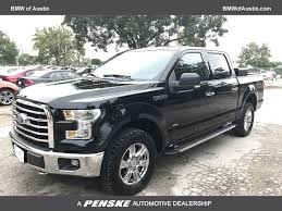 2016 Used Ford F-150 XLT Truck Crew Cab Short Bed For Sale In Austin ... 2006 Used Ford Super Duty F550 Enclosed Utility Service Truck Esu F450 Flatbed Trucks For Sale 2015 F150 4wd Supercrew 145 Xlt At North Coast Auto Mall 2004 Rahway Exchange Nj Iid 183016 2012 2wd Reg Cab 126 Xl The Internet Car Lot Luther Family Vehicles For Sale In Fargo Nd 58104 F250 Panama 2007 Se Vende 2018 Super Duty F350 Lariat Watts Automotive Serving Dealers Pa Bob Ruth 2014 Rev Motors Portland 18257794 Tricked Out New And 44 Lifted Ram Tdy Sales Www