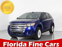 2013 Ford Edge For Sale - Autolist Luxury Trucks For Sale On Craigslist In Arkansas 7th And Pattison 2014 Bmw X3 Sale Autolist Morrow Police Help Recover Stolen Motorcycle Up On Ram 1500 Ecodiesel V6 First Drive Review Car And Driver Classic Ford Bronco Classiccarscom New Orleans Fniture By Owner Wheelchair Accessible Vans For By Owner Handicap Fantomnews Fantomworks Harleydavidson Road King Motorcycles Ecoast Auto Restoration Cars For Sale 50 Best Richmond Used Volkswagen Beetle Savings From 2659