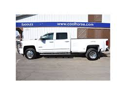 2016 CHEVROLET 3500 Pickup Truck For Sale Auction Or Lease Amarillo ... 2011 Volvo Vnl64t780 For Sale In Amarillo Tx By Dealer Vnl64t780 In For Sale Used Trucks On Buyllsearch Mack Dump By Owner Texas Truck Insurance San Craigslist Cars And Beautiful Trailers 1978 Gmc Gt Sqaurebodies Pinterest Gm Trucks And Pinnacle Chu613 2016 Chevrolet 3500 Pickup Auction Or Lease Tx At Carmax 1fujbbck57lx08186 2007 White Freightliner Cvention On 1gtn1tea8dz260380 2013 Sierra C15 5tfdz5bn8hx016379 2017 Toyota Tacoma Dou