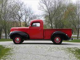 1940S Pickup Trucks For Sale | Hyperconectado The Classic Pickup Truck Buyers Guide Drive 2019 New Trucks Ultimate Motor Trend Custom 2000 Chevy Silverado 1500 Cool For Sale 10 Cheapest 2017 Awesome 1993 Ford F250 Ford Xlt 73 Diesel Mint Used Cars Evans Co 80620 Fresh Rides Inc Best Sites To Buy And Sell Your Car Online Diessellerz Home 2018 1956 Gmc Big Window Rat Rod Cool Looking Trucks For Sale Yo Copenhaver Cstruction Sweet Redneck Chevy Four Wheel Drive Pickup Truck In